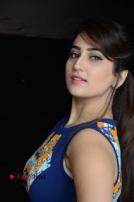 Bf movie success 2020 hindi